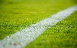 Sat 1 macht Fußballfans eine Freude