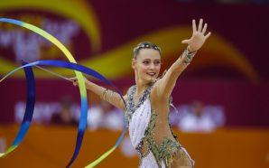 Ruprecht verpasst Gymnastik-WM-Finale