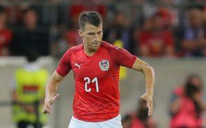 EM-Quali: Fodas Auserwählte für Spiele gegen Israel und Slowenien