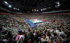 Österreichs Gruppengegner Serbien und Deutschland im Viertelfinale