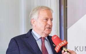 BSO: Der österreichische Sport braucht Regeln!