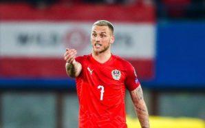 ÖFB-Team bei Euro 2020 gegen Niederlande und Ukraine