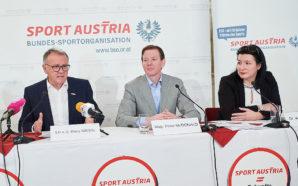 Niessl fordert Öffnung der Schulen für Sportvereine