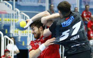 Graz, Hard, Fivers und Ferlach im Final-4
