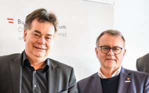 """""""Sport braucht Härtefonds-Soforthilfe von mindestens 100 Mio. Euro!"""""""