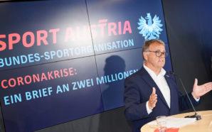 """Niessl: """"Leuchtturmprojekt im Westen!"""""""
