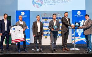 Handball-EM brachte € 3,83 Mio. Bruttowertschöpfung für Graz