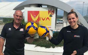 ÖVV-Damen gegen Norwegen souverän