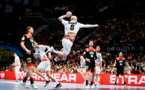 EURO-Quali 2022 beschert Österreich Duell mit Deutschland