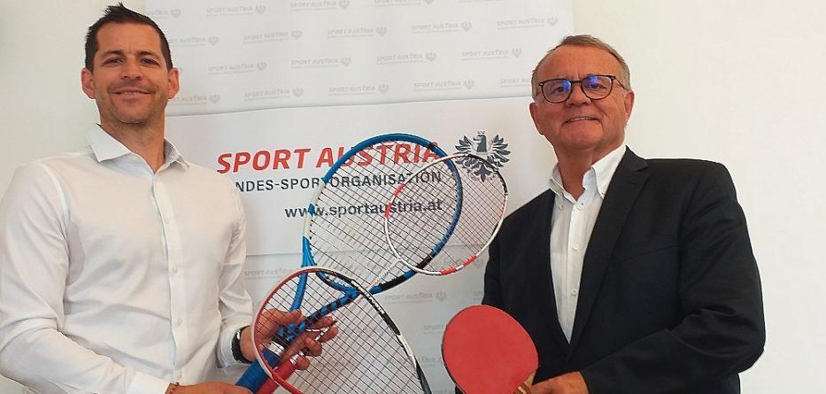 FOTO © Sport Austria