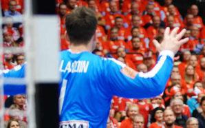 Bilyk-Teamkollege Landin Welthandballer des Jahres