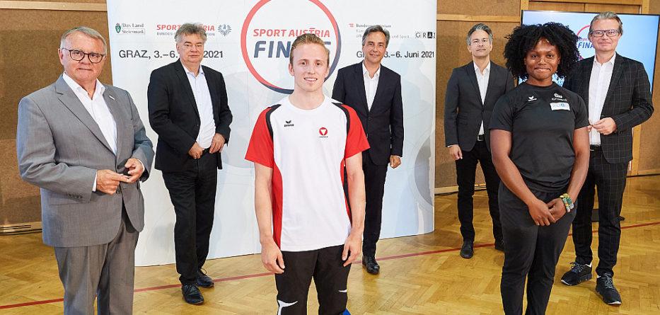FOTO © Sport Austri/Leo Hagen