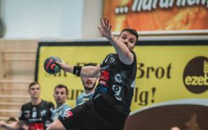 FOTO © Handball Tirol