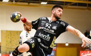 Handball Tirol legt vor, Bärnbach/Köflach gewinnt Derby