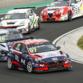 FOTO © Engstler Motorsport