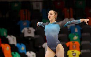FOTO © Sport Austria/GEPA Pictures