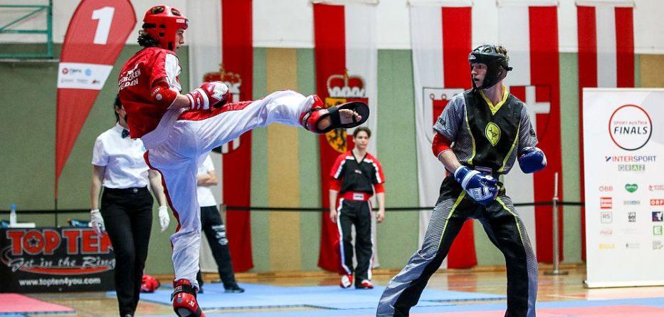 FOTO © © Sport Austria/GEPA Pictures