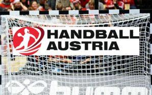 European League und European Cup ausgelost