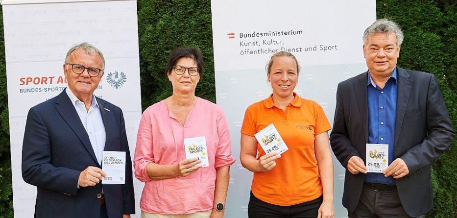 FOTO © Sport Austria/Leo Hagen
